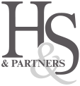 logo H&S & Partners